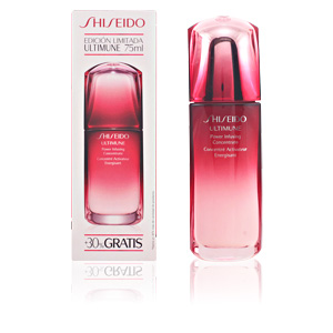 ULTIMUNE power infusing concentrate 75 ml