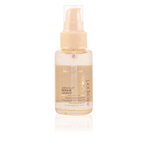 ABSOLUT REPAIR LIPIDIUM serum 50 ml