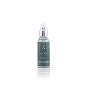 HUILE somptueuse grise 50 ml
