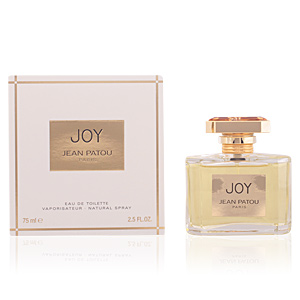 JOY edt vaporizador 75 ml