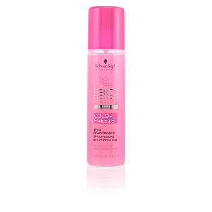 BC COLOR FREEZE spray conditioner 200 ml