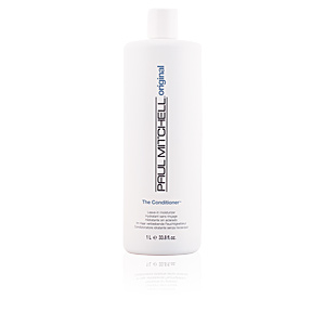 ORIGINAL the conditioner 1000 ml