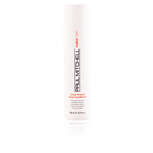 COLOR CARE protect daily conditioner 300 ml