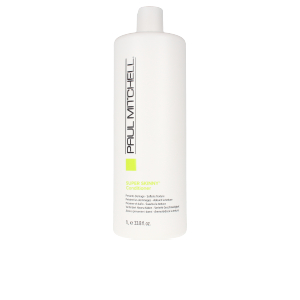 SMOOTHING super skinny treatment 1000 ml