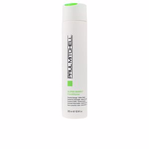 SMOOTHING super skinny treatment 300 ml