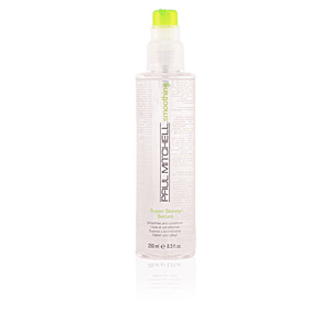 SMOOTHING super skinny serum 250 ml