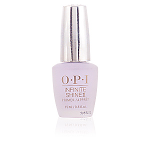 INFINITE SHINE step 1-primer 15 ml