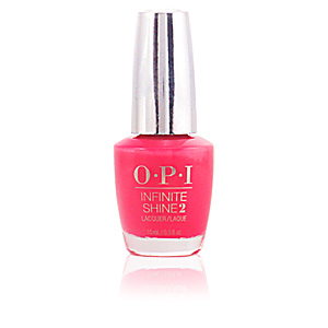 NAIL LACQUER #running with the infinite 15 ml