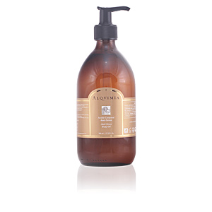 BODY OIL anti-stress 500 ml