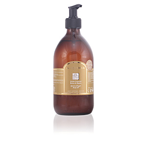 BODY OIL queen of egypt 500 ml