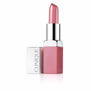 POP LACQUER lip colour + primer #12-fab pop 3,9 gr