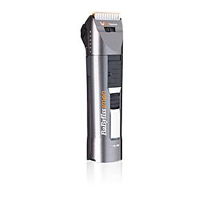 FOR MEN E790E shaver