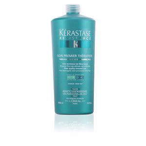 RESISTANCE THERAPISTE treatment 1000 ml