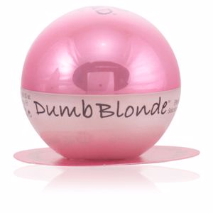 BED HEAD DUMB BLONDE soothing stuff 48 gr