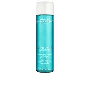 TONICLAIRE double pureté 200 ml