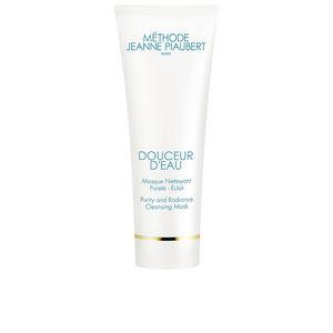 DOUCEUR D`EAU masque 75 ml