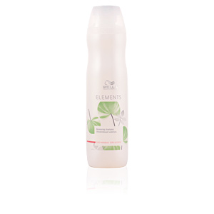 ELEMENTS renewing shampoo 250 ml