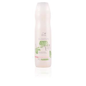 ELEMENTS renewing shampoo 250 ml