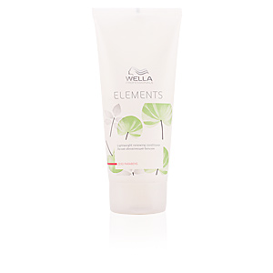 ELEMENTS renewing conditioner 200 ml