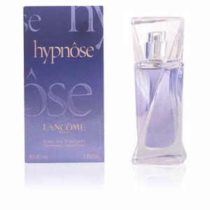HYPNÔSE edp vaporizador especial edition 30 ml