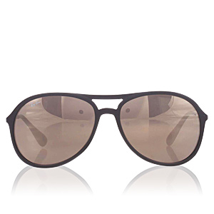 RAYBAN RB4201 622/5A 59 mm