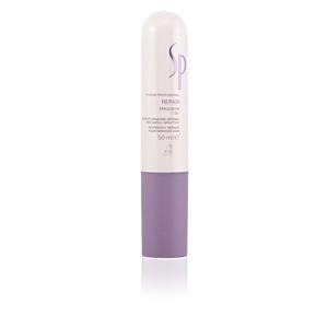 SP REPAIR emulsion 50 ml