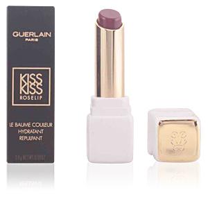 KISSKISS baume #374-wonder violet 2,8 gr
