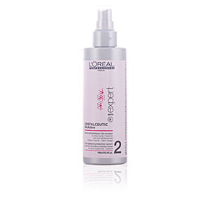 VITAMINO COLOR A-OX cristalceutic serum 200 ml