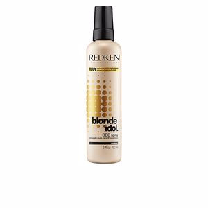 BLONDE IDOL bbb spray 150 ml