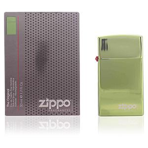 THE ORIGINAL acid green edt vaporizador 50 ml