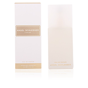 ANGEL SCHLESSER edp vaporizador 100 ml