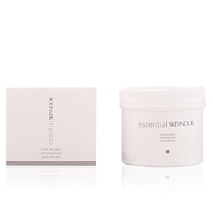ESSENTIAL exfoliating scrub 500 ml