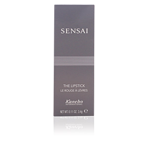 SENSAI the lipstick #13 3,4 gr
