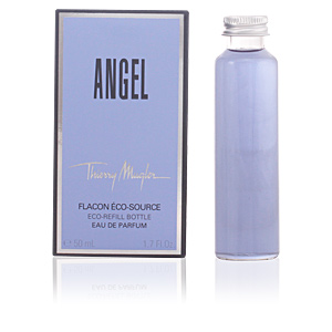 ANGEL edp eco-refill 50 ml