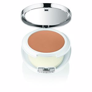 BEYOND PERFECTING powder foundation #15-beige 14,5 gr