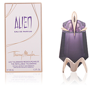 ALIEN edp talisman 10th aniversary 40 ml