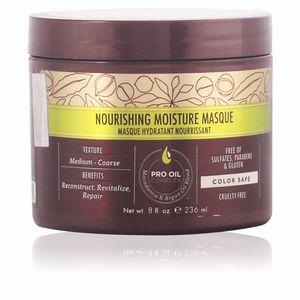NOURISHING MOISTURE masque 236 ml