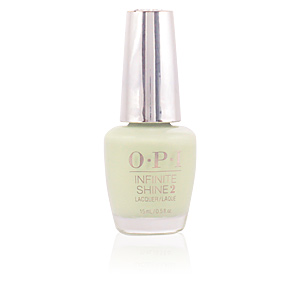 INFINITE SHINE 2 #ISL39-sageless beauty 15 ml