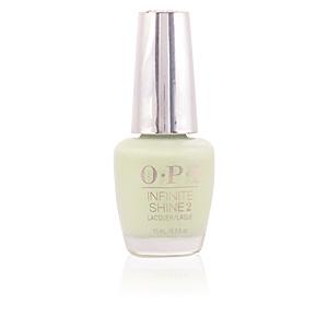 INFINITE SHINE 2 #ISL39-sageless beauty 15 ml