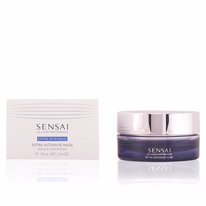 SENSAI CELLULAR PERFORMANCE extra intensive mask 75 ml