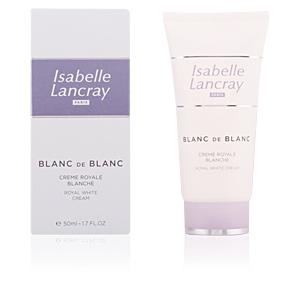 BLANC de BLANC Creme Royale Blanche 50 ml