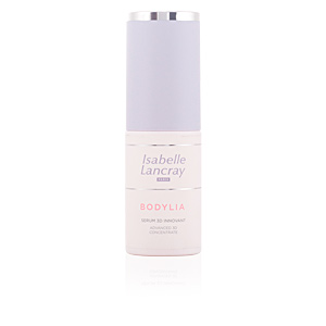 BODYLIA Serum 3D Innovant 100 ml
