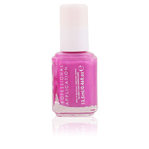 ESSIE #719 splash of grenadine 13,5 ml