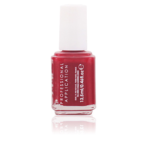 ESSIE #729 limited addiction 13,5 ml