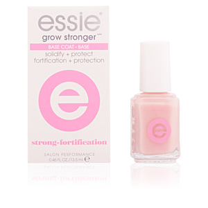 ESSIE grow stronger treatment 13,5 ml