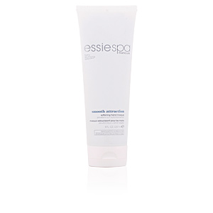 ESSIE smooth attraction softening hand masque 237 ml