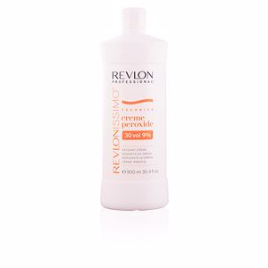 CREME PEROXIDE 30 vol 9 900 ml