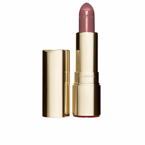 JOLI ROUGE lipstick #705-soft berry 3,5 gr