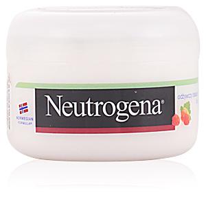 NORDIC BERRY body balm pieles secas 200 ml