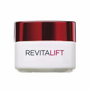 REVITALIFT eye contour cream 15 ml